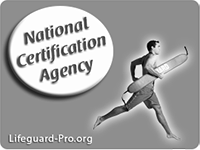 Lifeguard Certification | Lifeguard Instructor Courses | WSI Classes