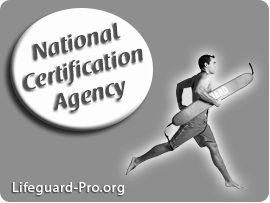 Virginia Lifeguard Certification Courses & Water Safety Instructor Classes | Lifeguarding & WSI Training