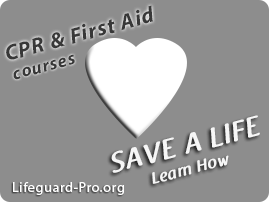 CPR & First Aid Courses | CPR & First Aid Training & Classes